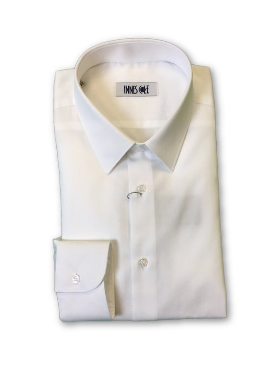 Ingram shirt in white- khakisurfer.com Latest menswear designer brands added include Eton, Etro, Agave Denim, Pal Zileri, Circle of Gentlemen, Ralph Lauren, Scotch and Soda, Hugo Boss, Armani Jeans, Armani Collezioni.