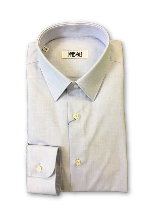 Ingram shirt in pale blue- khakisurfer.com Latest menswear designer brands added include Eton, Etro, Agave Denim, Pal Zileri, Circle of Gentlemen, Ralph Lauren, Scotch and Soda, Hugo Boss, Armani Jeans, Armani Collezioni.