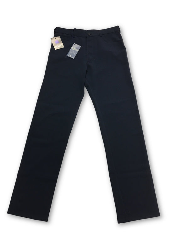 Morgan Homme jeans in navy blue polyester- khakisurfer.com Latest menswear designer brands added include Eton, Etro, Agave Denim, Pal Zileri, Circle of Gentlemen, Ralph Lauren, Scotch and Soda, Hugo Boss, Armani Jeans, Armani Collezioni.