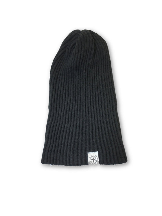 Strellson Swiss Cross slouch beanie hat in black- khakisurfer.com Latest menswear designer brands added include Eton, Etro, Agave Denim, Pal Zileri, Circle of Gentlemen, Ralph Lauren, Scotch and Soda, Hugo Boss, Armani Jeans, Armani Collezioni.