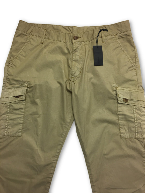 J Brand chinos in beige- khakisurfer.com Latest menswear designer brands added include Eton, Etro, Agave Denim, Pal Zileri, Circle of Gentlemen, Ralph Lauren, Scotch and Soda, Hugo Boss, Armani Jeans, Armani Collezioni.