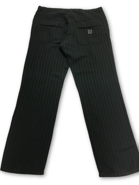 Armand Basi trousers in green- khakisurfer.com Latest menswear designer brands added include Eton, Etro, Agave Denim, Pal Zileri, Circle of Gentlemen, Ralph Lauren, Scotch and Soda, Hugo Boss, Armani Jeans, Armani Collezioni.