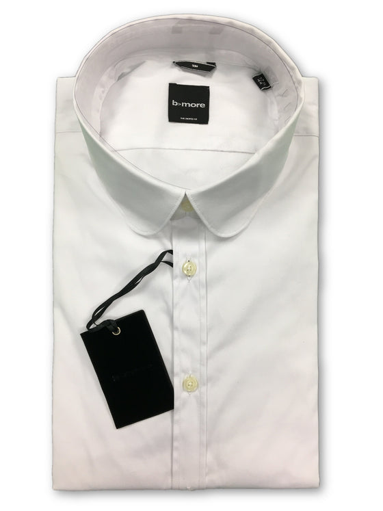 B>More slim shirt in white- khakisurfer.com Latest menswear designer brands added include Eton, Etro, Agave Denim, Pal Zileri, Circle of Gentlemen, Ralph Lauren, Scotch and Soda, Hugo Boss, Armani Jeans, Armani Collezioni.