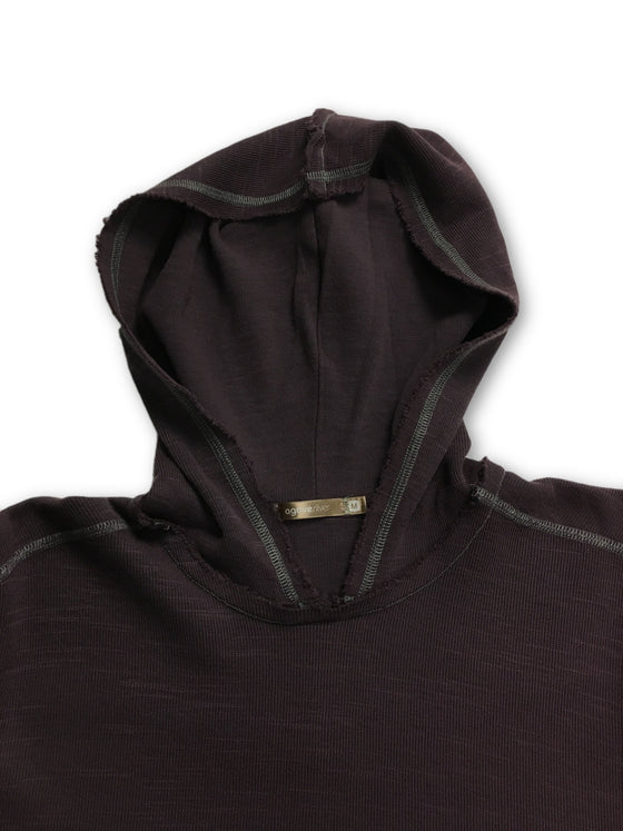 Agave Silver top in burgundy- khakisurfer.com Latest menswear designer brands added include Eton, Etro, Agave Denim, Pal Zileri, Circle of Gentlemen, Ralph Lauren, Scotch and Soda, Hugo Boss, Armani Jeans, Armani Collezioni.