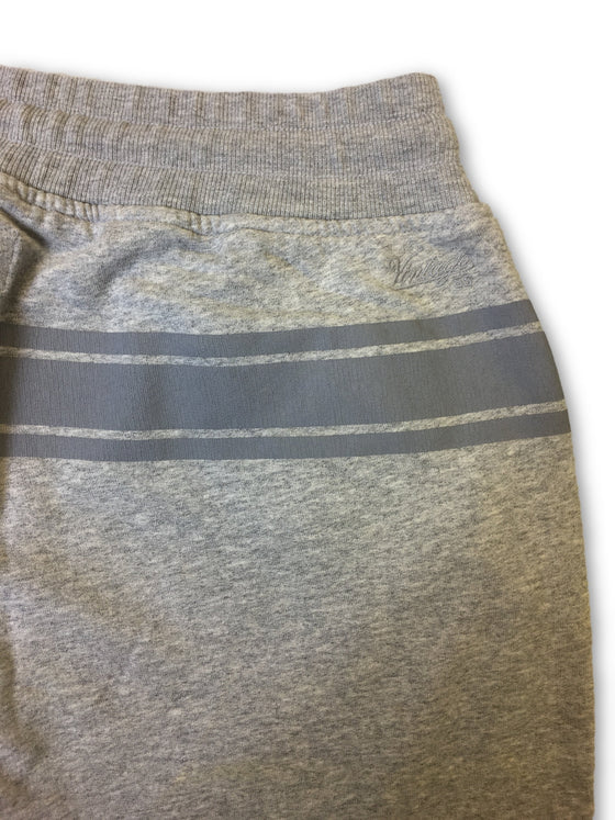 Vintage 55 joggers in pale grey- khakisurfer.com Latest menswear designer brands added include Eton, Etro, Agave Denim, Pal Zileri, Circle of Gentlemen, Ralph Lauren, Scotch and Soda, Hugo Boss, Armani Jeans, Armani Collezioni.