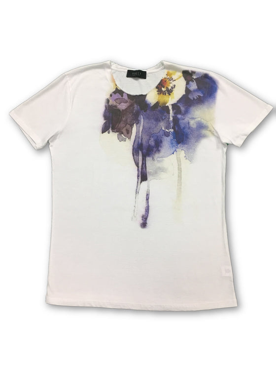 VNECK T-shirt in white- khakisurfer.com Latest menswear designer brands added include Eton, Etro, Agave Denim, Pal Zileri, Circle of Gentlemen, Ralph Lauren, Scotch and Soda, Hugo Boss, Armani Jeans, Armani Collezioni.
