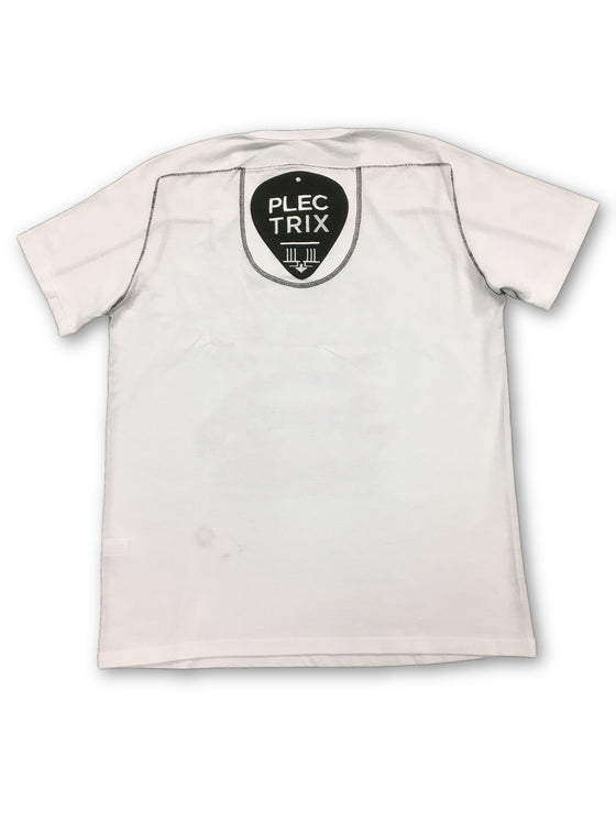 Girbaud T-shirt in white- khakisurfer.com Latest menswear designer brands added include Eton, Etro, Agave Denim, Pal Zileri, Circle of Gentlemen, Ralph Lauren, Scotch and Soda, Hugo Boss, Armani Jeans, Armani Collezioni.