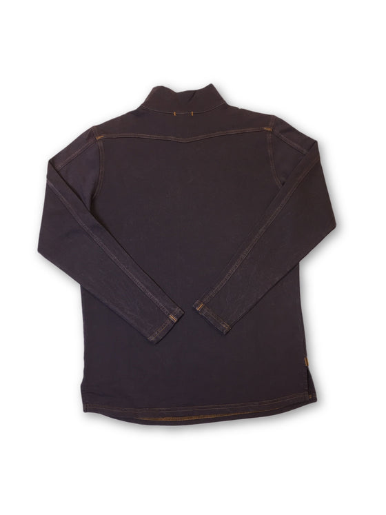 Agave Copper Icefall top in purple/burgundy- khakisurfer.com Latest menswear designer brands added include Eton, Etro, Agave Denim, Pal Zileri, Circle of Gentlemen, Ralph Lauren, Scotch and Soda, Hugo Boss, Armani Jeans, Armani Collezioni.