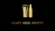 Craft Beer Shoppe