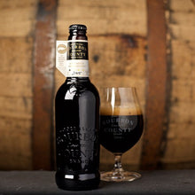 BOURBON COUNTY BRAND STOUT 15'