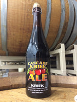 CASCADE KRIEK (CHERRY) 14'