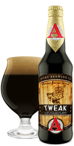 AVERY TWEAK BA COFFEE STOUT