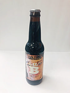 EVIL TWIN LIL' B IMPERIAL PORTER