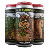 GREAT NOTION DDH PLUMP IPA