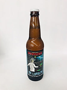 REVISION DR. LUPULIN TRIPLE IPA