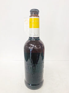 GOOSE ISLAND BOURBON COUNTY WHEAT WINE 19'