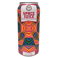 SPACE JUICE IPA