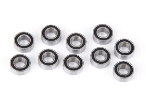 0056 Clutch Bearings Truggy 5*10*4 (10)