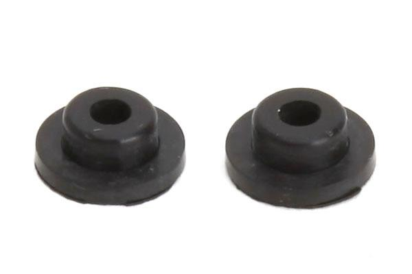 0067 Fuel Tank Mounting Rubbers