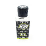 XTR 100% PURE SILICONE DIFF OIL - RONNEFALK EDITION (100ML)