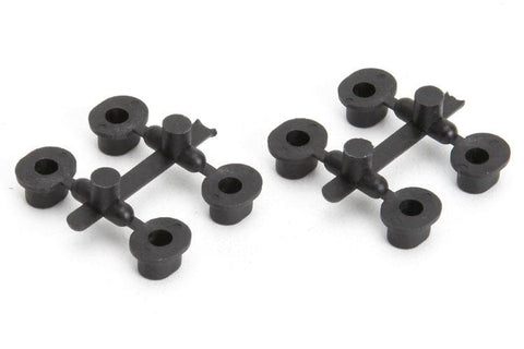 1116 Suspension Pin Bushings