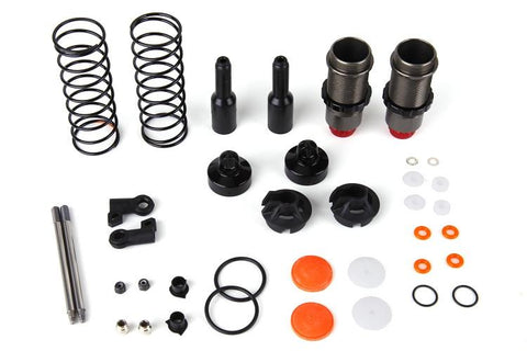 24904 Rear Shock Set (38)
