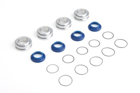 26258 Aluminum Diff Bearing Carriers for A215  (18)