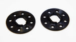 8099  Optional Brake Discs for Ferodo Style Pads