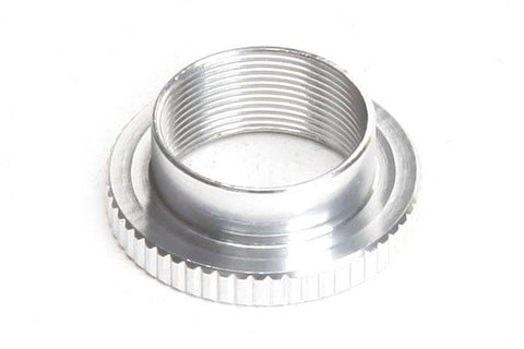 8236 Servo Saver Nut