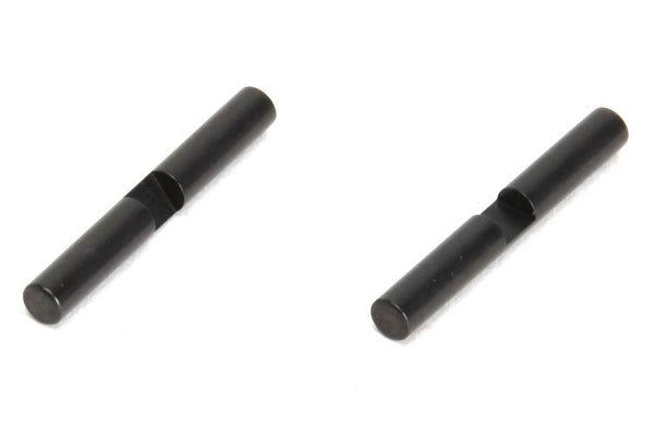 8242 Planetary Gear Shafts for Diffs (2)