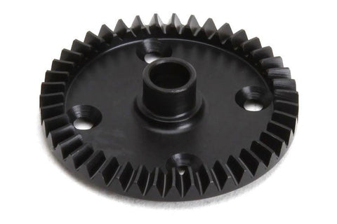8843 Rear Diff Crown Gear 43T