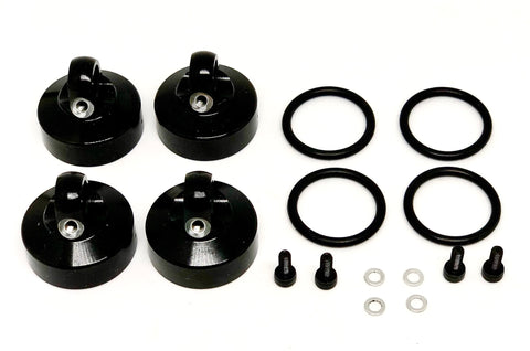 4290 Emulsion Shock Cap Set (16)