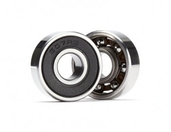 AVID FRONT ENGINE BEARING 7x19x6