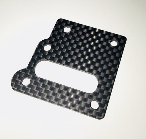 27300 Centre diff reinforcement plate (2)