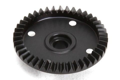 8943 Front Diff Crown Gear 43T
