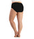 SupraKnit Briefs-Intimates Briefs-Osheka, Inc-XL-Black-JunoActive