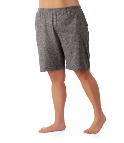 SoftWik® Relaxed Fit Shorts - JunoActive