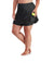 QuikWik® Dual Layer Skirt-Shop By Size-Osheka, Inc-JunoActive