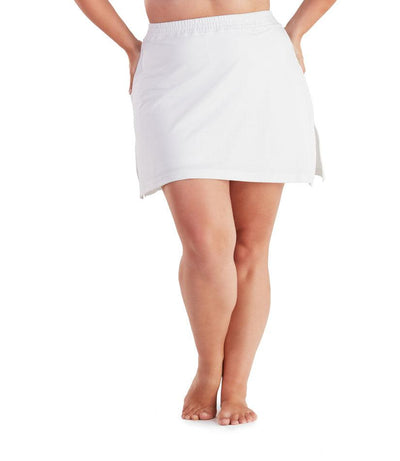 QuikWik® Power Play Dual Layer Skirt - JunoActive