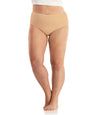 Junowear Cotton Stretch Classic Brief-Intimates Briefs-Hop Wo Trading Co Ltd-XL-Taupe-JunoActive
