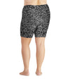 Junowear Cotton Stretch Fitted Boxer Wild Print-Intimates Boxers-Hop Wo Trading Co Ltd-JunoActive