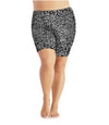 Junowear Cotton Stretch Fitted Boxer Wild Print-Intimates Boxers-Hop Wo Trading Co Ltd-XL-Wild Print-JunoActive