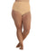 Junowear Cotton Stretch Classic Full Fit Brief-Intimates Briefs-Hop Wo Trading Co Ltd-XL-Taupe-JunoActive