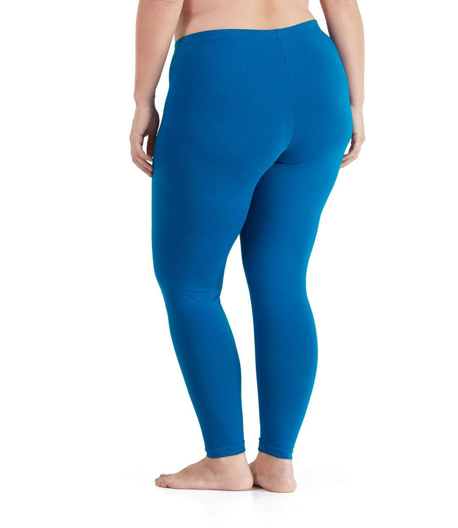 Stretch Naturals Leggings