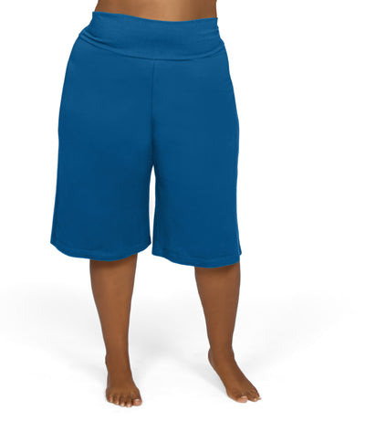 plus size clothing shorts