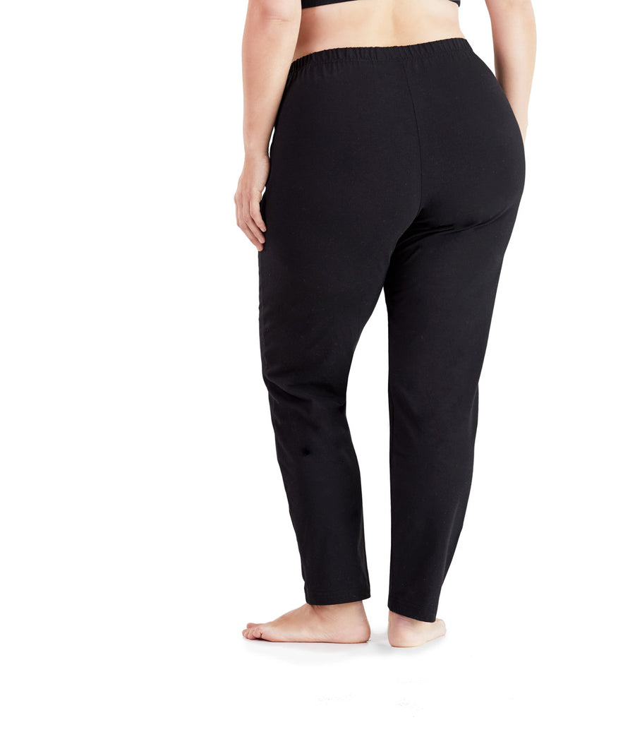 UltraKnit™ Loose Fit Leggings