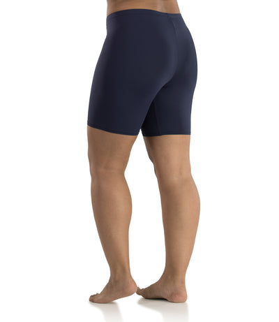 Junowear Hush Boxer Brief-Plus Size Underwear & Intimates-Hop Wo Trading Co Ltd-JunoActive