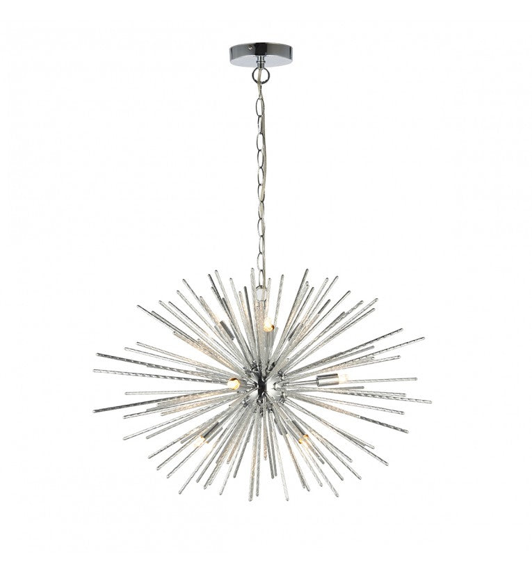 Lena Pendant Ceiling Light