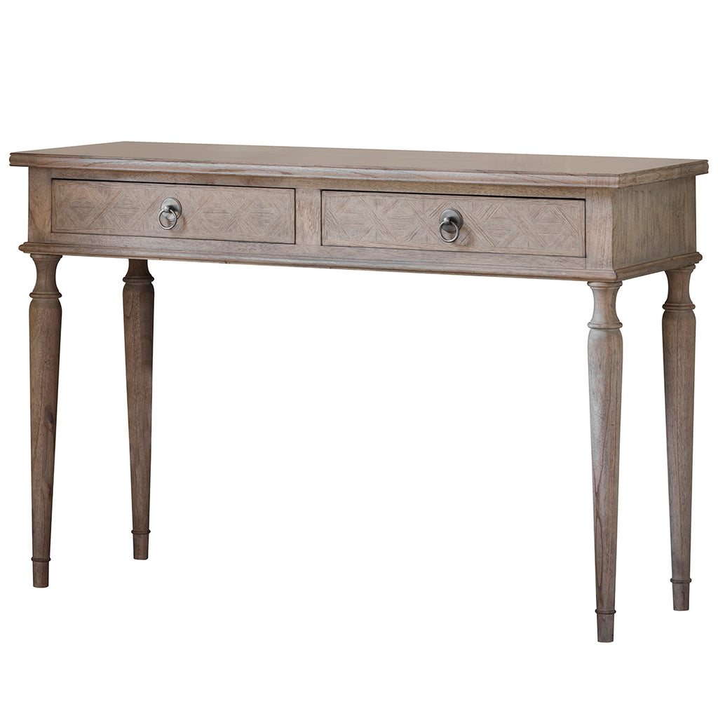 Henrique Dressing Table