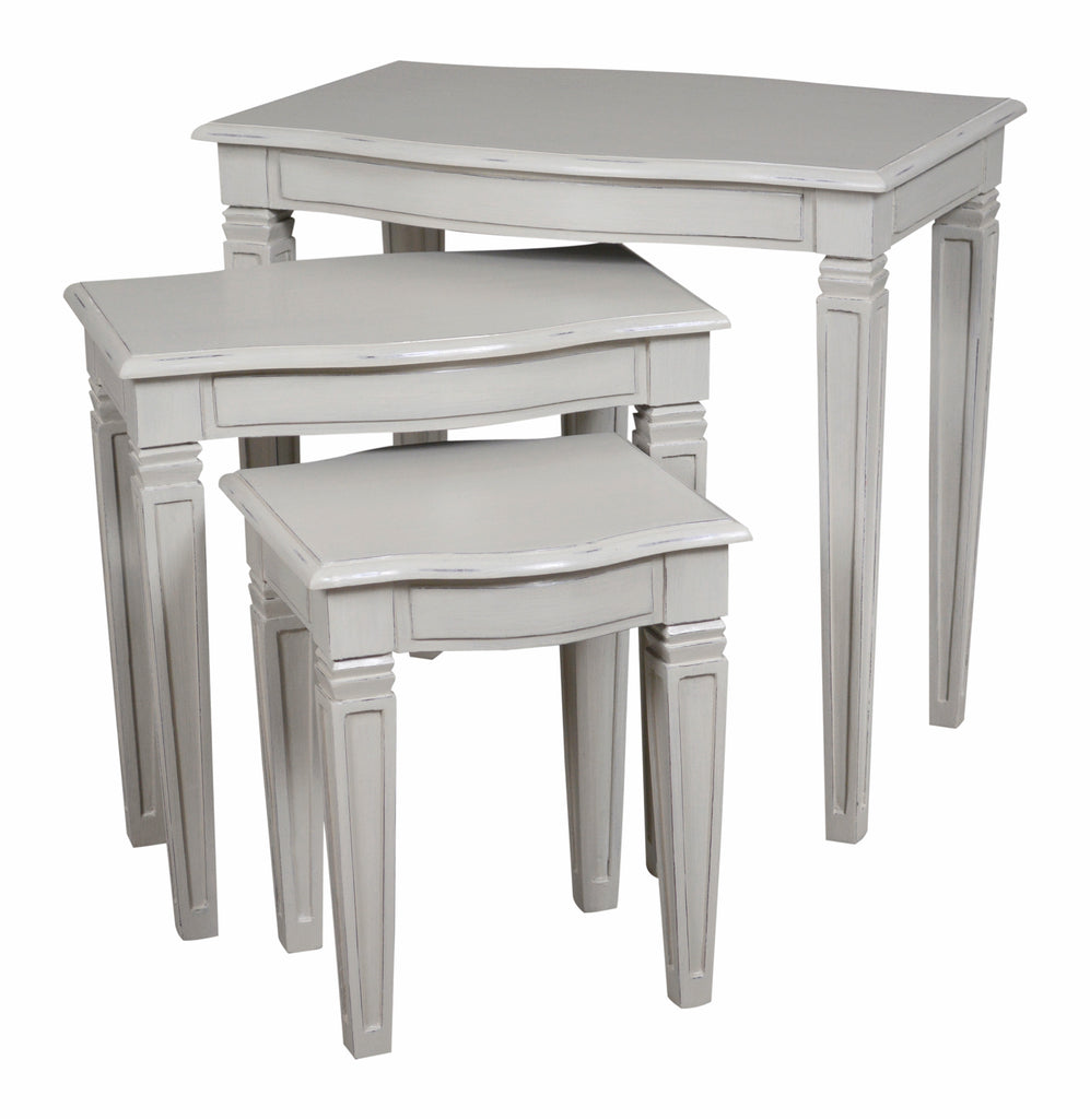 Arabella Nest of Tables